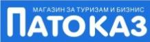 лого патоказ