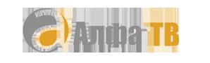 alfatv_logo
