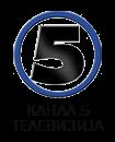 kanal5 - 2