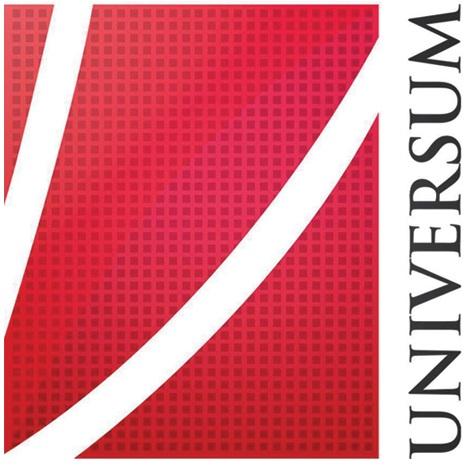 kolegji-universum