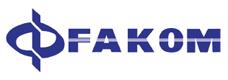 macedonia2_logo_fakom