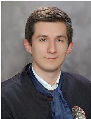 Димитар Цеков