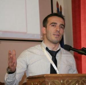 Shaban Arsllani